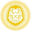 LionsHead_Halo01